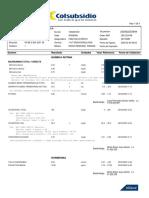 Laboratorio (1).pdf