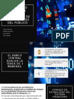 Estabilidad financiera.pptx