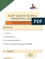 Support cours d'audit qualité animé Mr.ADEN.pdf