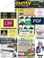 Tri County News Shopper, December 20, 2010