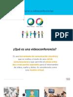 Manual del participante - Webex (1)