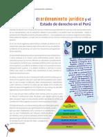 s2-4-texto-dpcc4-p192-193-194-195.pdf