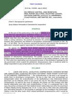 66 Alarcon_v._Court_of_Appeals.pdf
