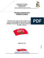 PROCESO CONSTRUCTIVO PAVIMENTO oct..pdf