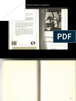 Methode Expresse De Magnetisme Personnel - Servranx - Diapo.pdf