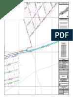 RDE_TAME_v1 - SGC-09.pdf