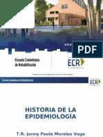 1 Historia de la Epi.ppt