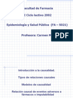 causalidad en epi.ppt