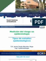Tipos de estudios epidemiológicos 2.pptx