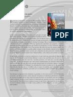 Declaración de Principios Wallmapuwen