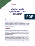 El_actor_santo_o_performer_como_simbolo.pdf