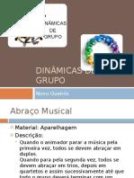 DIN_MICAS_DE_GRUPO (1)