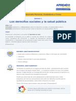 s2-4-dia-1y5-dpcc.pdf