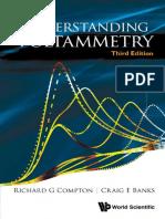 [Essential textbooks in chemistry] Banks, Craig E._ Compton, R. G. - Understanding voltammetry (2018, World Scientific).pdf