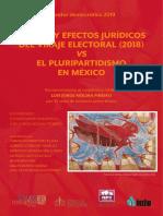 Monitor_de_mocratico_Causas_y_efectos.pdf