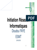 Initiation reseaux info (1)
