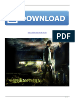 supernatural-season-1-5-720p-torrent.pdf