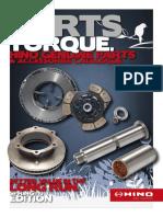 HMS00005+Parts+Torque+-+Spring+2010