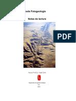 Advanced photogeology.en.es.pdf