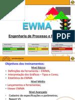 EWMA 7 REVISÁO SZ_CM PARA ENG  PROCESSO E PRODUÇÃO