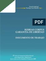 Habeas_corpus