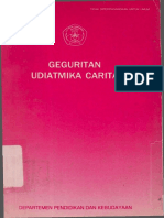 Gaguritan I Gunandir