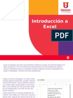 Introducción a Excel.pptx