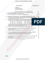 BE-Comps_SEM8_BDA_MAY19.pdf