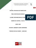 investigacion unidad 2- procesos de fabricación..pdf