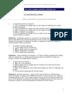 CAL4-QCM_corrige_revise.pdf