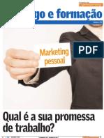 ARTIGO - Marketing Pessoal_Ferramenta Imprescindível