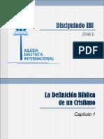 discipulado_nivel_2.pdf