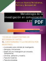 4 El cuestionario y la encuesta por muestreo.pdf