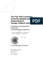 New-York-Convention-Commonwealth.pdf