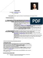 Budisin_Natasa_CV_April 2020.doc
