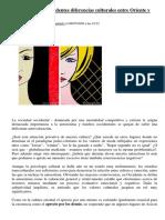 Autoestima_ sorprendentes diferencias culturales entre Oriente y Occidente.pdf