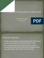 Hipotiroid-ppt.pptx