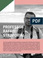 Entrevista Giramundo Rafael Straforini