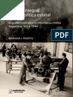 DISENO_INTEGRAL_COMO_POLITICA_ESTATAL