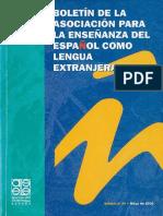 zCastañeda, A_(2006)_Perspectiva en las representaciones gramaticales. Aportaciones de la Gramática Gognitiva a ELE..pdf