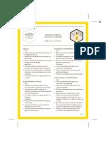 especialidades_161221023757__animador-liturgico.pdf