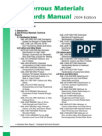 SAE Ferrous Materials Standards Manual_2004