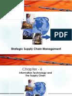 267833489-Strategic-Supply-Chain-Management-Chapter-6.pdf