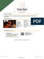 [Free-scores.com]_reny-victor-rencontres-6008