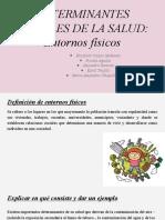 salud publica DETERMINANTES (3)