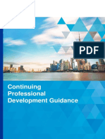 continuing-professional-development-guidance (4)