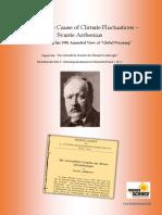Arrhenius 1906, final