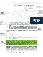 Guia_para_escribir_una_monografia.pdf