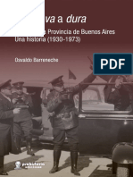 DE_BRAVA_A_DURA.pdf