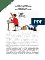 2016-03-Carta aos calouros.pdf